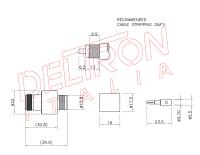 N-05LM6-TGS - Deltron Italia